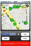 Helsinki Mobile App